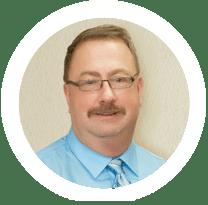 Chiropractor Napoleon OH Timothy Frey